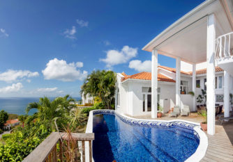 windjammer-landing-villa-beach-resort