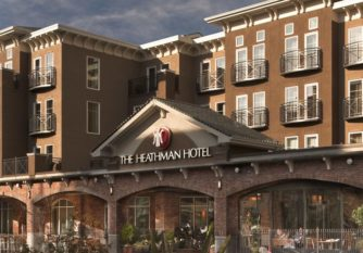 the-heathman-hotel-at-kirkland-washington-home1