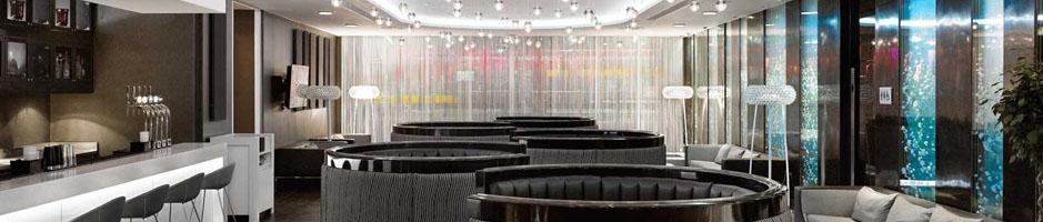Hilton UK