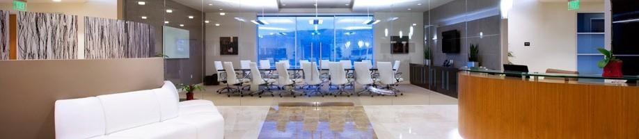 Business Centers Premier Business Centers